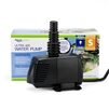 Aquascape Ultra 400 Water backyard Pump