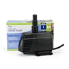Aquascape Ultra 550 Water fountain Pump