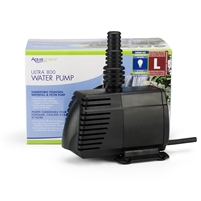 Aquascape Ultra 800 Water Pump