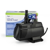 Aquascape Ultra 1500 Water fountain Pump