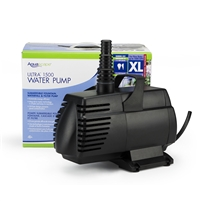Aquascape Ultra 1500 Water Pump