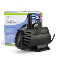 Aquascape Ultra 2000 Water Pump