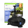 AquaJet 600 Pond Pump