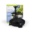 AquaJet 1300 Pond Pump