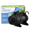 Aquascape Aquasurge 3000 koi pond Pump