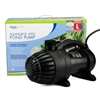 Aquascape Aquasurge Pond Pump 4000