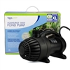 Aquascape Aquasurge koi Pond Pump 5000