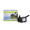 Aquascape 70 GPH Water Pump