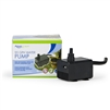 Aquascape 90 GPH Water Pump