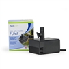 Aquascape 180 GPH Water Pump