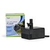 Aquascape 320 GPH Water Pump