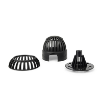Aquascape Aquasurge 4000/5000 (G2) Intake Screen Kit
