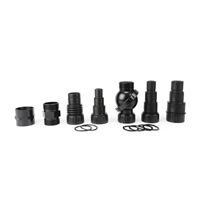 Aquascape AquaSurge (G2) Discharge Fitting Kit