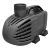 Aquascape EcoWave 3000 Pond Pump