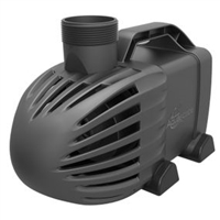 Aquascape EcoWave 3000 backyard Pond Pump
