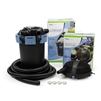 Aquascape UltaKlean 3500 Pond Filtration Kit