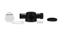 Aquascape UltraKlean 2000/3500 Replacement Valve Kit