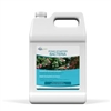 Aquascape Pond Starter Liquid Bacteria - 1 gal