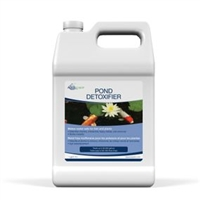 Aquascape Pond Detoxifier - 1 gal