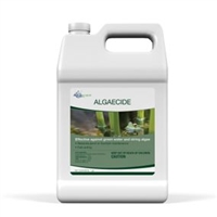 Aquascape Algaecide 1 Gallon