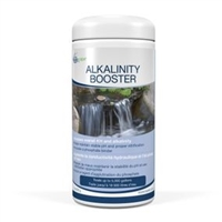Aquascape Alkalinity Booster