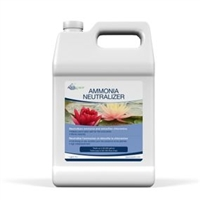 Aquascape Ammonia Neutralizer 1 Gallon