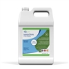 Aquascape Maintain for Ponds 1 gal for koi ponds
