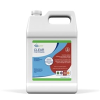 Aquascape Clear for Ponds - 1gal