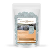 Pond Sludge Remover Packs - 72 pack