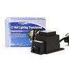 Aquascape Garden and Pond 60-Watt 12V Quick-Connect Transformer
