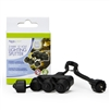 Aquascape Garden and Pond 3-Way Splitter