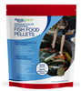 Aquascape Premium Color Enhancing Koi Fish Food 1.1lbs - Small Pellets