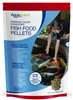 Aquascape Premium Color Enhancing Koi Fish Food 4.4lbs - Large Pellets