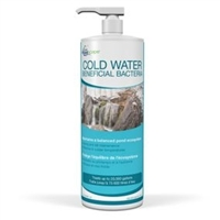 Cold Water Pond Bacteria 32oz