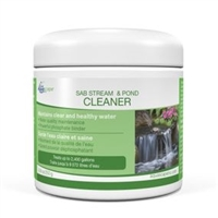 Aquascape SAB Stream and Pond Cleaner 8.8 oz.