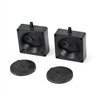 koi pond air pump replacement diaphragms