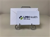 LMH Health Gift Card