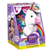 Sparkle Pet - Sparkles the Unicorn
