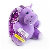 Sparkle Pets- Hope the Hippo