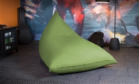 Jaxx Pivot Bean Bag Adult