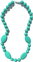 Chew Necklace Jade