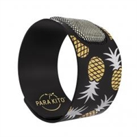 Parakito Mosquito Repellant Wrist band Adult