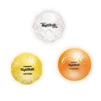 Tangle Mini Lightball