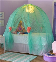 Under the Sea bed tent