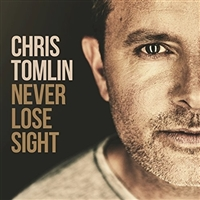 Chris Tomlin-Good Good Father