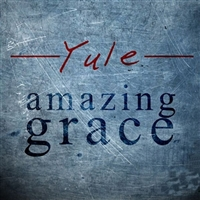 Yule-Amazing Grace