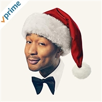 John Legend-What Christmas Means To Me