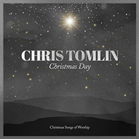 Chris Tomlin-Christmas Day