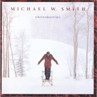 Michael W. Smith-Jingle Bells