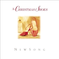 Newsong-The Christmas Shoes